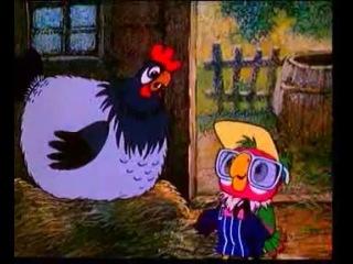 сколько тонн клевера от каждой курицы-несушки будет засыпано в инкубаторы после обмолота зяби?