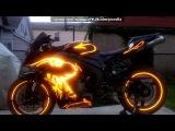 «Со стены Мото - наркотик» под музыку авария - на мото. Picrolla Мотоциклы и мотоциклисты | Yamaha | Ktm | Honda | Suzuki | Ducati | Bmw | Kawasaki | Стантрайдинг | Трюки | Слет | Дрифт | Прохват | Дтп | Прикол | Мото |  Гонки | Драг |  Спортбайк | Драка | GoPro |