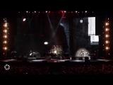 Ю-Питер - Зверь (live). Новое звучание