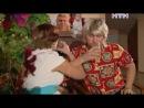 Крутые 90-е. 8 часть - 1998 год - Дефолт 98-го эфир от 23.12.2012