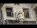 Чехия. 2014г. День третий. Пражские куранты, или орлой Pražský orloj
