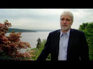 BBC «Земля под водой» (Документальный, 2010)
