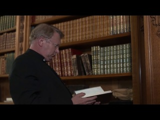 Отец Браун / Патер Браун / Father Brown (2013) 2 сезон 8 серия