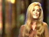 Dalida - La Vie En Rose