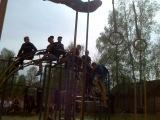 Фристаил - Вадя Городецкий