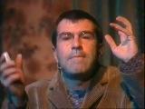 Евгений Гришковец - Счастье - это когда Она тебя ждёт