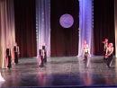 ансамбль современного танца Flash -Пульс