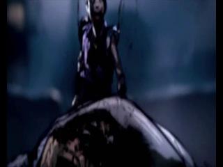 Смертельная битва 3 - НаследиеСмерт★★★★★ HD ФиЛьМы 2014 ★★★★★ https://vk.com/hd_films_2014