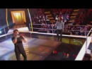 Dallas James Vs Doug Williams - Hey Brother (The Voice Australia 2014)