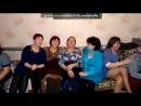«юбилей мамы 55 лет» под музыку С днем рождения, мамочка! - Очень красивая песня про маму.