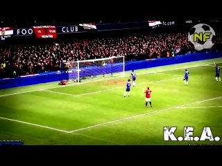 Vine Cech save by K E A