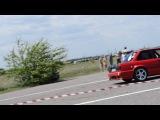 III Слёт БМВ Е30 Украина