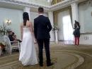 Мой брат женился