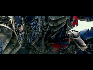 Трансформеры: Эпоха истребления / Transformers: Age Of Extinction / Трейлер 2 / HD / РУС