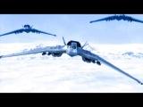 Stargate - Thunderboy