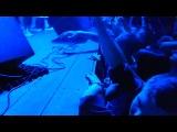 Птаха ака Зануда- С логотипом высотки (feat. Ангелина Рай) 21.06.14 Мега
