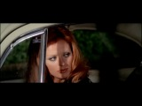 La dama rossa uccide sette volte (1972)