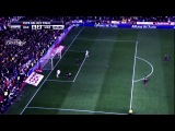 Gareth Bale Amazing goal| Barcelona 1-2 Real Madrid