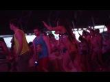 Henrik B - live at EDC Las Vegas 2014, CircuitGrounds (22.06.2014)