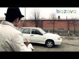Жорик Ревазов - ВАЗ 2114