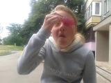 Как выглядит девушка, которая готовится к свиданию by Алеся Петросяновна