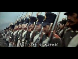 Война и мир-1967-1-я серия. Андрей Болконский-3/5