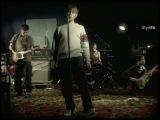 Антология музыки Выпуск #64. Blur -