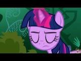 Приколы про пони, смотреть всем;)