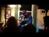 Kelly Joe Phelps - Music Night