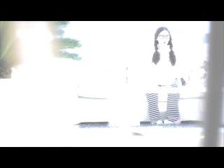 Клип по дораме: Полный дом/ Full House MV Something That Were Not