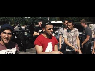 Слушайте песню эльбруса джанмирзоева  dj benny - глаза карие карие в хорошем качестве и смотрите клип