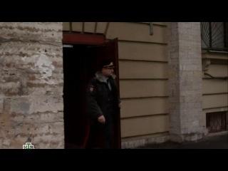 Чужой район / Сезон 3 / Серия 28 из 32/ [2014, Детектив, SATRip]