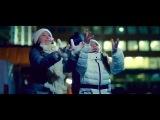DJ SMASH FT ВИНТАЖ - МОСКВА