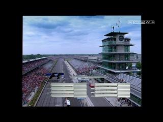 Season Review: F1 2005. Part 2