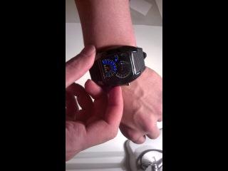 купить часы-спидометр Иваново