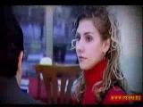 2yxa_ru_Dildora_Niyozova_-_Laylo_Qiz_Dildora_Niyozova_-_Laylo_kiz_UxaW5-VS98c_320x240