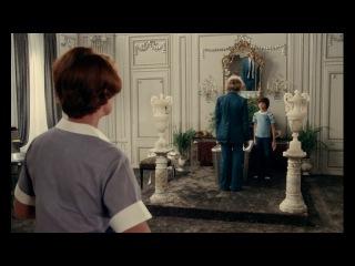 Игрушка / Le jouet (1976,комедия,Франция,12+) Лицензия [дубляж] / HD720