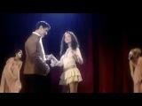 COPILUL DE AUR & MONICA MERISAN Buzele tale Full HD 1080p