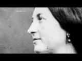 BBC. The Pre-Raphaelites: The Victorian Revolutionaries (BBC. Прерафаэлиты - викторианские революционеры). 2. Пейзажная живопись / Landscape Painting. Реж. Андрэ Хаттон (2009)