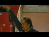 Рубин - Спартак 2-1 Чемпионат России 13/14 26 тур Russia Rubin - Spartak 20.04.14