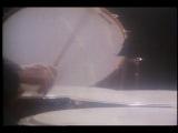 Allegro molto (Ицхак Перлман, Владимир Ашкенази, Натан Мильштейн, Даниэль Баренбойм, Жаклин дю Пре, Пинхас Цукерман и др.)