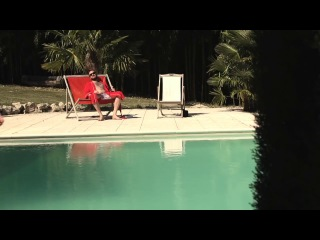 Pool biqle - Swimming pool marie madeleine lyrics ...
