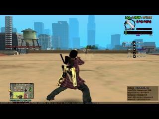 Tonix-RPG [4]