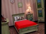 Alanta. Мебель и декор.