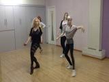 Beyonce - Broken hearted girl Diva-dance Choreo by Ksyu