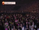 """[VIDEO] 140419 EXO CUT @ CDET! NEWS (EXO Greeting Party in Japan """"Hello!"""")"""