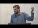 Абу Умар - Съезд ДУМД и Ахлю сунна Валь джамаа
