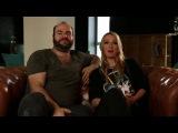 Guano Apes - Видео-приглашение на юбилейные концерты 2014-го в честь 20-летия