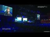 Linkin Park Live at Rock Am Ring 2014
