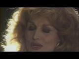 Dalida - Une Vie dHomme
